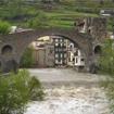 Anniversary of the Vall de Camprodon Landscape Charter