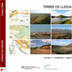 Contents and public information about the landscape Catalogue of Terres de Lleida
