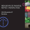The Landscape Observatory and Caixa Catalunya's Social Work are publishing a book on landscape indicators