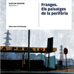International Seminar on Fringes: The Landscapes of the Periphery