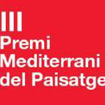 Call for the 3rd Mediterranean Landscape Award now open