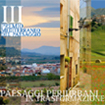 The Landscape Observatory of Catalonia, selected for the 3rd Mediterranean Landscape Prize