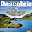 The magazine, Descobrir Catalunya, continues exploring Catalan landscapes