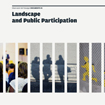 The Landscape Observatory publishes its document, Paisatge i participaci� ciutadana, into English