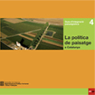 5th Anniversary of the Catalan Law on Landscapes