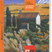 The DPTOP and the Catalan Landscape Observatory publish the book, Cat�leg de paisatge. Les Terres de Lleida