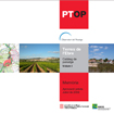 Contents and public information of the Landscape Catalogue of Terres de l'Ebre