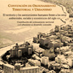 International Congress on Regional and Urban Planning and the Landscape