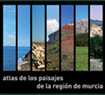 Atlas of the landscapes of Murcia