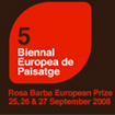 Announcement of the 5th Rosa Barba European Landscape Prize