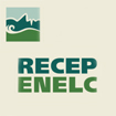 The Landscape Observatory of Catalonia is named representative of the European RECEP-ENELC network's new Technical Coordination Board