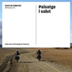 The book <i>Paisatge i salut</i> is now available in the web