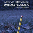 International Seminar on Landscape and Education