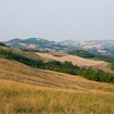 New regional landscape law in Emilia-Romagna