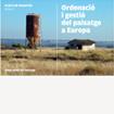 Book <i>Ordenaci� i gesti� del paisatge a Europa</i>