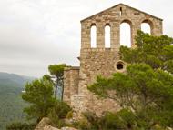 Observatori del Paisatge de Catalunya