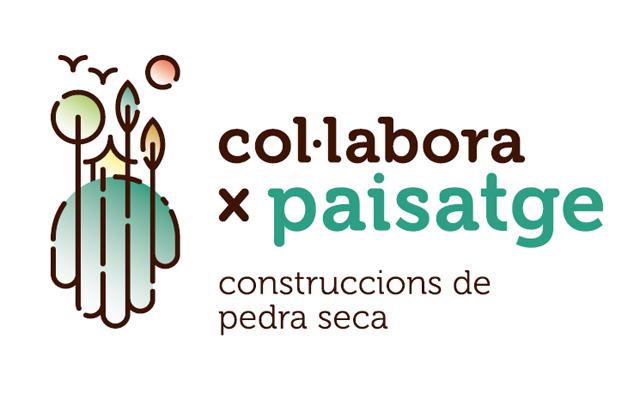 Logotip del projecte