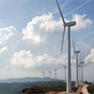 The Landscape Observatory and the Ministry of Territory and Sustainability jointly define guidelines to satisfactorily install wind turbines in the landscape