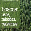 Seminar Papers on Forest Landscapes are now available