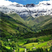 Unanimous Approval for the Landscape Law in Cantabria