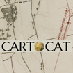 The Presentation of CARTOCAT: the Website for Antique Geo-referenced Maps of Catalonia