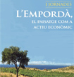 Conclusions of Conference Empord�: Landscape as an Economic Asset