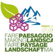 Joan Nogu�, the President of the 'Making Landscape' award