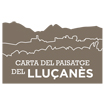 El Llu�an�s has promoted a Landscape Charter
