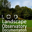 The European Inventory of Landscape Observatories is now operational:  Landscape Observatory Documentation (LOD)