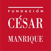 Award Presented to C�sar Manrique Foundation