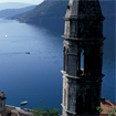 13th Council of Europe Workshop on the European Landscape Convention held in Montenegro