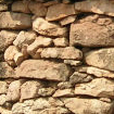 The Landscape Observatory joins the Coordinator of Organisations for Drystone Constructions