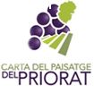 Participation and Agreement Stages Begin for Priorat Landscape Accord