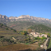 Priorat County Landscape Charter signed