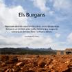 The Landscapes of Catalonia in <i>El Temps</i>