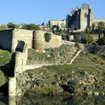 The Landscape Observatory of Catalonia Wins Real Fundaci�n de Toledo Awards