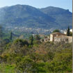 Tramuntana Mountain Range in Majorca Declared World Heritage Site