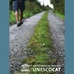 Unescocat presents a methodology to inventory intangible cultural heritage