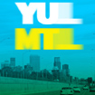 YUL-MTL: Moving Landscapes International Ideas Competition