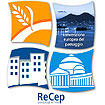 Catalonia, founder member of RECEP