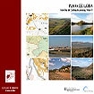 The first two landscape catalogues of Catalonia are finished