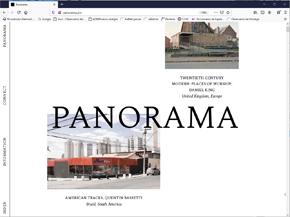titol foto paisatge digital