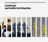 1. Landscape and Public Participation